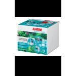 EHEIM CO2 Σετ 600 (χωρίς φιάλη)