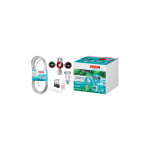 EHEIM CO2 Σετ 400 (χωρίς φιάλη)