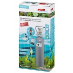 Reusable CO2 system EHEIM CO2-SET600