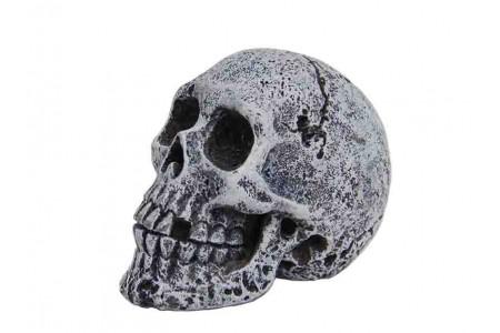 Artificial decoration Skull mini