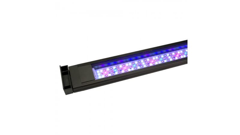 LED φωτισμός Fluval Marine Spectrum Bluetooth 46W
