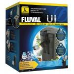 Εσωτερικό φίλτρο Fluval U1