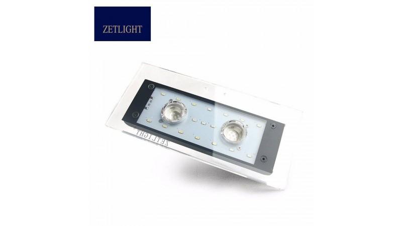 ZetLight ZA1201 19W WIFI