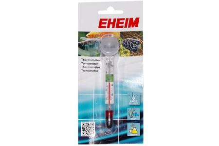 Θερμόμετρο Eheim