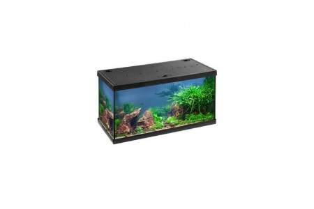 Ενυδρείο Eheim Aquastar 54 LED