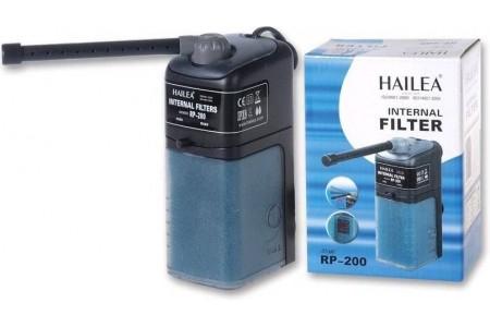 Εσωτερικό φίλτρο Hailea RP-200