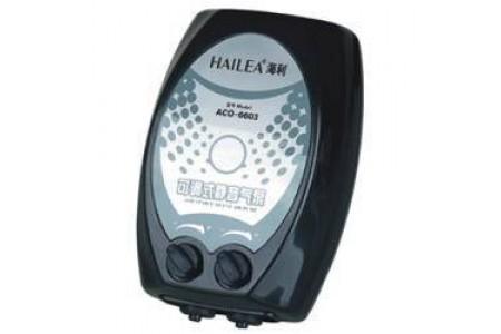 Αεραντλία Hailea ACO-6603
