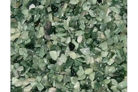Υπόστρωμα Apple Green 6-8mm 2kg