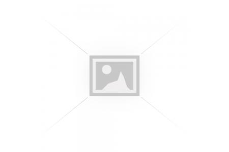 Υποστρωμα Aqua Decoris Coloured quartz Fuchsia 1KG