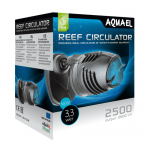 Ανεμιστηρας Aquael Reef circulator 2500